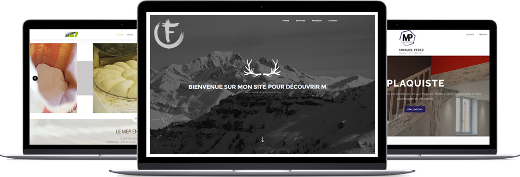 laptops-ecran-site