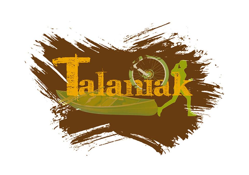 Talaniak