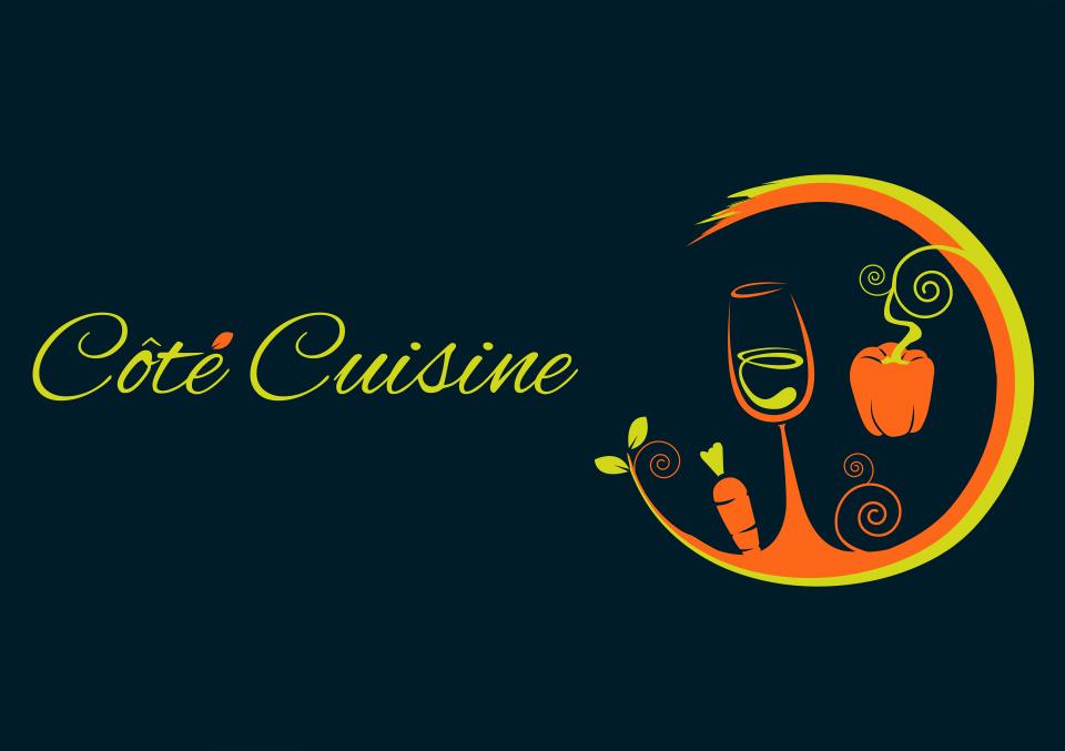 """Épicerie """"Côté Cuisine"""""""