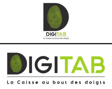 Digitab
